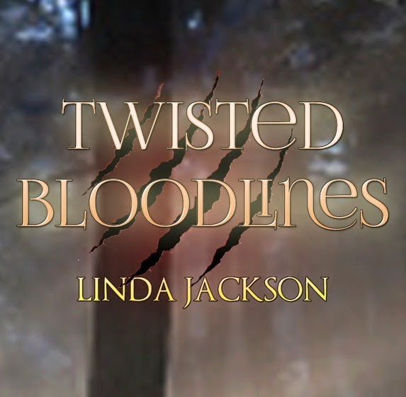 Twisted Bloodlines
