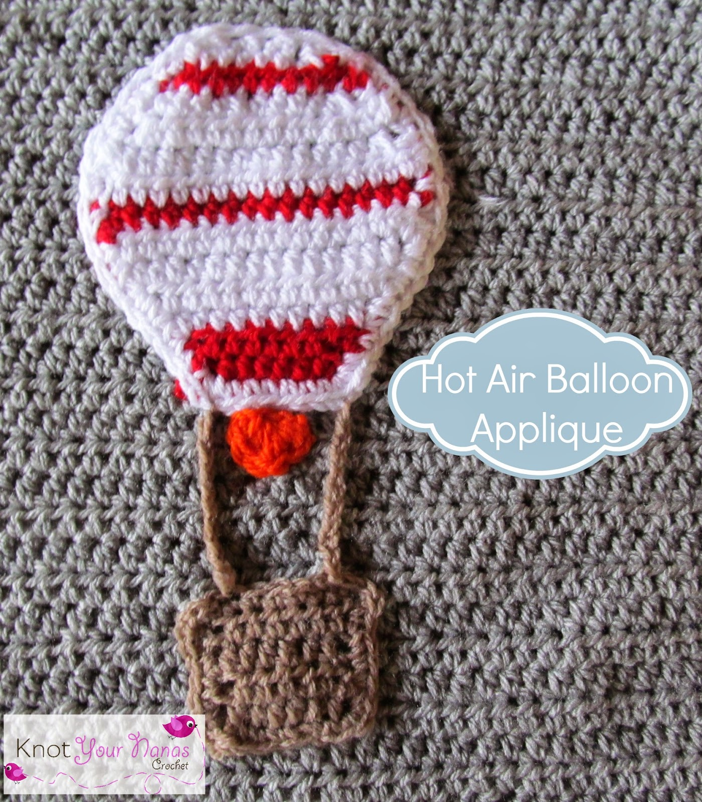 Crochet-Hot-Air-Balloon-Applique