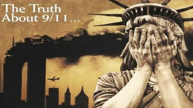 15 Disturbing 9/11 Facts That'll Really Make you Angry