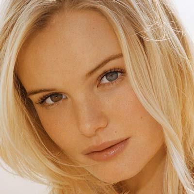 Kate Bosworth actriz de cine