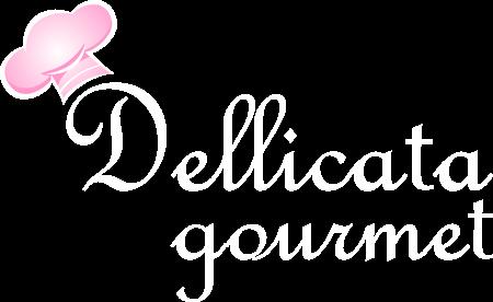 Dellicata Gourmet
