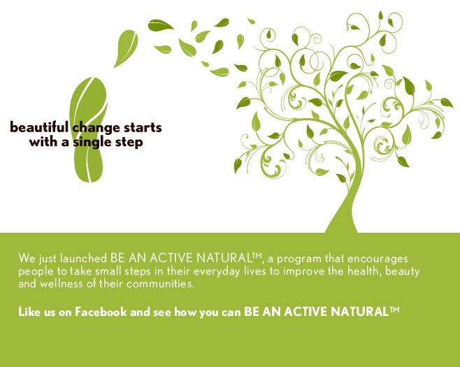Active green and ross discount coupons