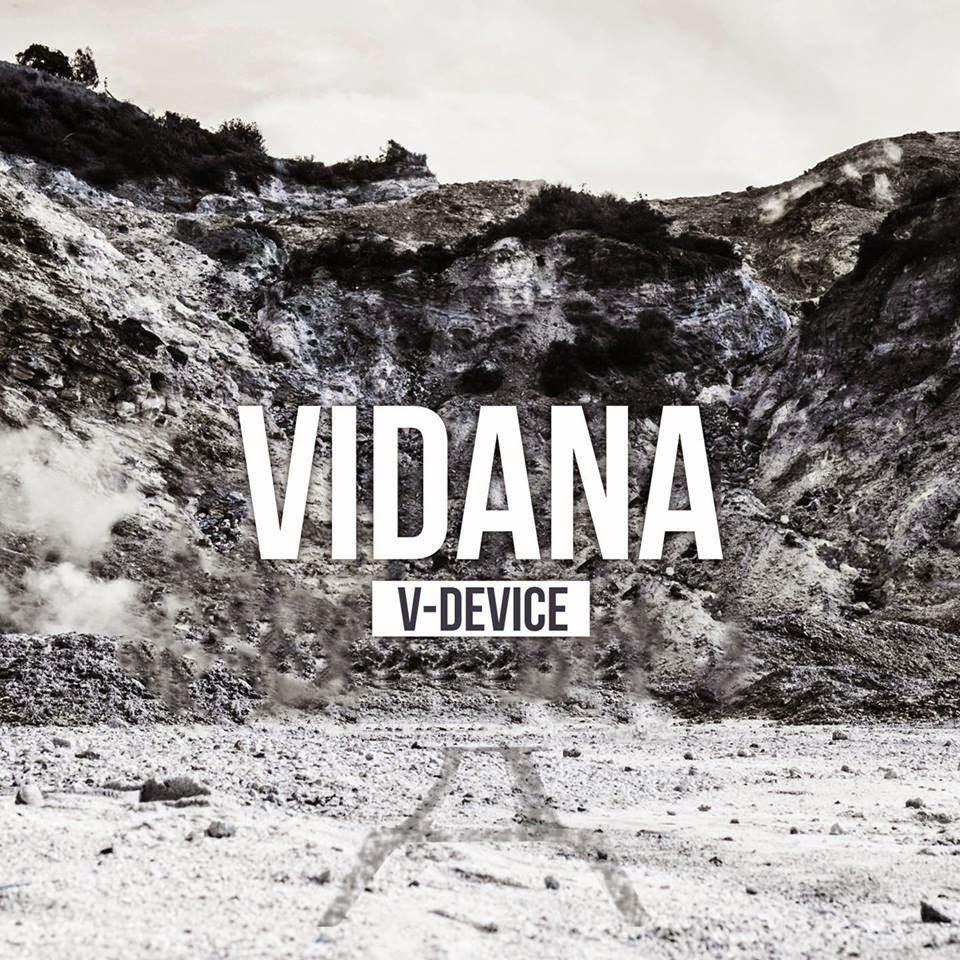 v-device - vidana