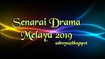 Drama Best  2019