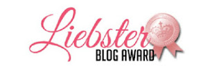 Blog Awards we Received