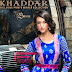 Khaddar Exclusive Prints Winter Collection 2014 By Shariq Textile