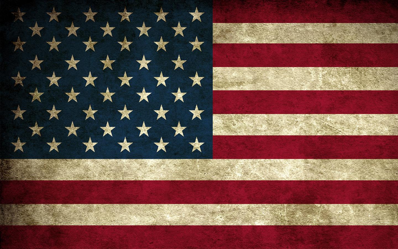http://3.bp.blogspot.com/-EoZh2P_BaOw/UA9P0WFvw9I/AAAAAAAAAE8/ev9SGSAN9YE/s1600/Wallpapers-room_com___USA_Grunge_Flag_by_xxoblivionxx_1440x900.jpg
