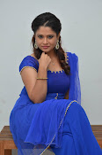 shilpa chakravarthy latest glam pics-thumbnail-3