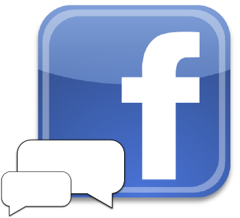 how to remove add as a friend button in facebook