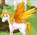 Pegasus Care