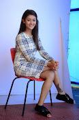 pooja jhaveri at bham bolenath pm-thumbnail-18