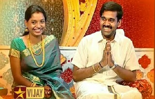 Watch Namma Veettu Kalyanam 13th September 2014 Vijay Tv 13-09-2014 – Vijay Tv  Marrage Videos ,Youtube HD Watch Online Free Download