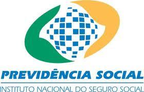 Concurso INSS tem FUNRIO como banca organizadora