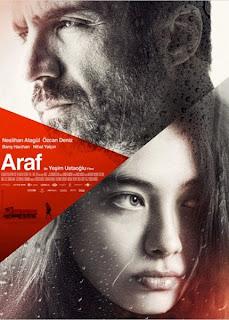 Araf filmini izle (2012)