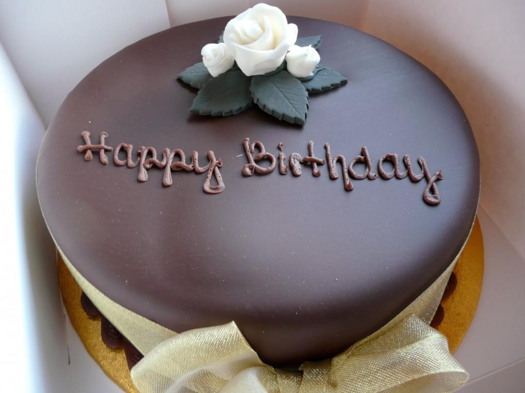 http://3.bp.blogspot.com/-EofMCAiHbMY/UOSUnbRd7uI/AAAAAAAALUA/ZpVzNXEDtGM/s1600/Happy-Birthday-Cake-Photos-HD-Wallpaper-1080x810.jpg