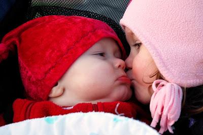 Romantic couple love images