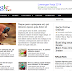 Free Download Google SEO - Responsive & SEO Friendly Blogger Templates