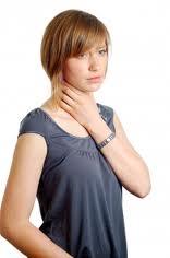 Tratament naturist eficient in tratarea laringitei