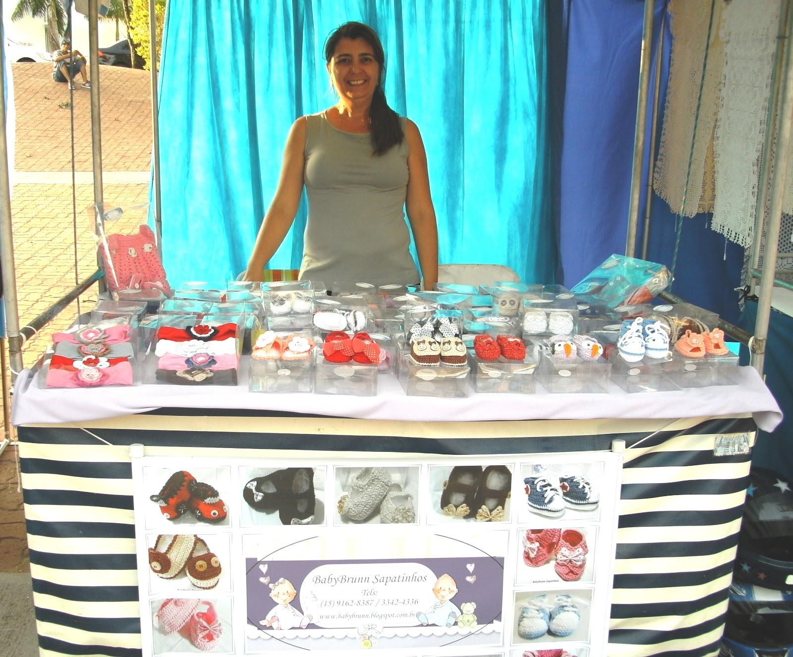 Armario Ropero Sinonimos ~ feira de artesanato em Sorocaba ARTIGOS DE ENXOVAL PARA BEB u00caS