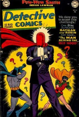 batman whatever happened to the caped crusader pdf