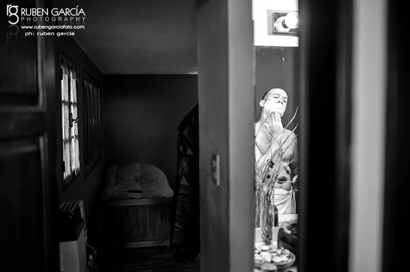 fotografo novio, cordoba, argentina