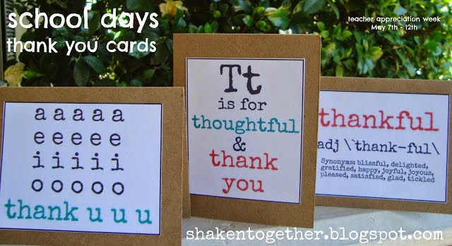 http://www.shakentogetherlife.com/2012/04/create-this-teacher-appreciation-gift.html