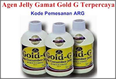 http://caramenghilangkanlendirdiparuparu97.blogspot.com/