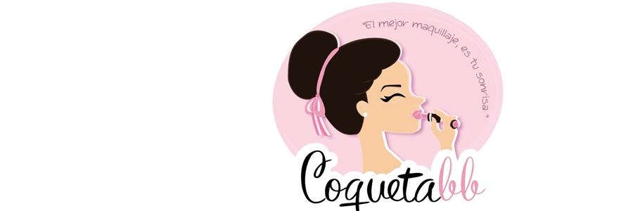 Coquetabb