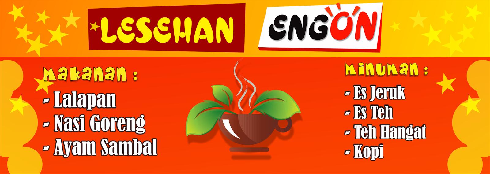 Contoh+Desain+Banner+warung+lesehan_download+banner+warung+coreldraw+ ...