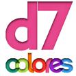 D7colores.com