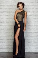 Rochie de seara eleganta 2