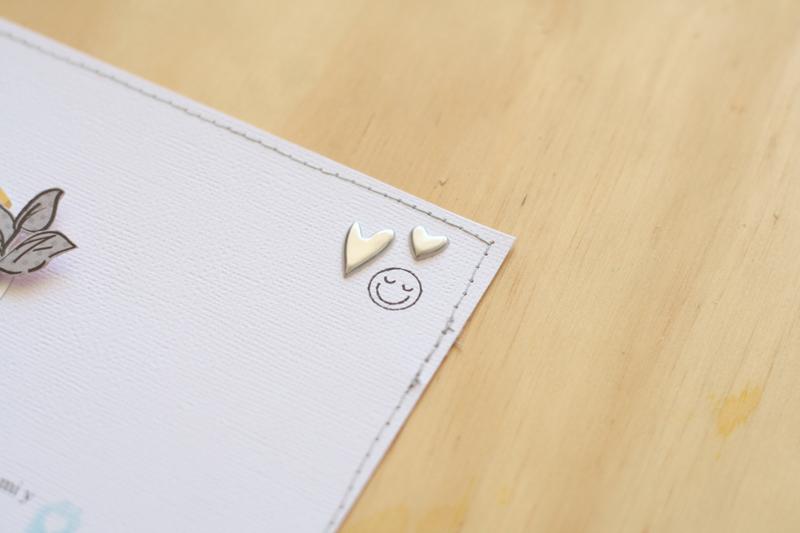 scrapbook-chile-yoyscrap