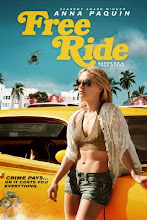 Free Ride (2013)  [Vose]