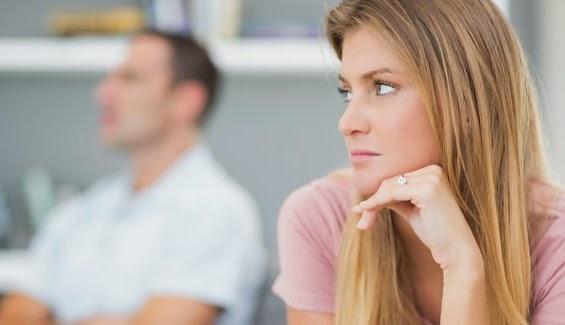 Kekasih Sudah Tak Bahagia Lagi - www.NetterKu.com : Menulis di Internet untuk saling berbagi Ilmu Pengetahuan!