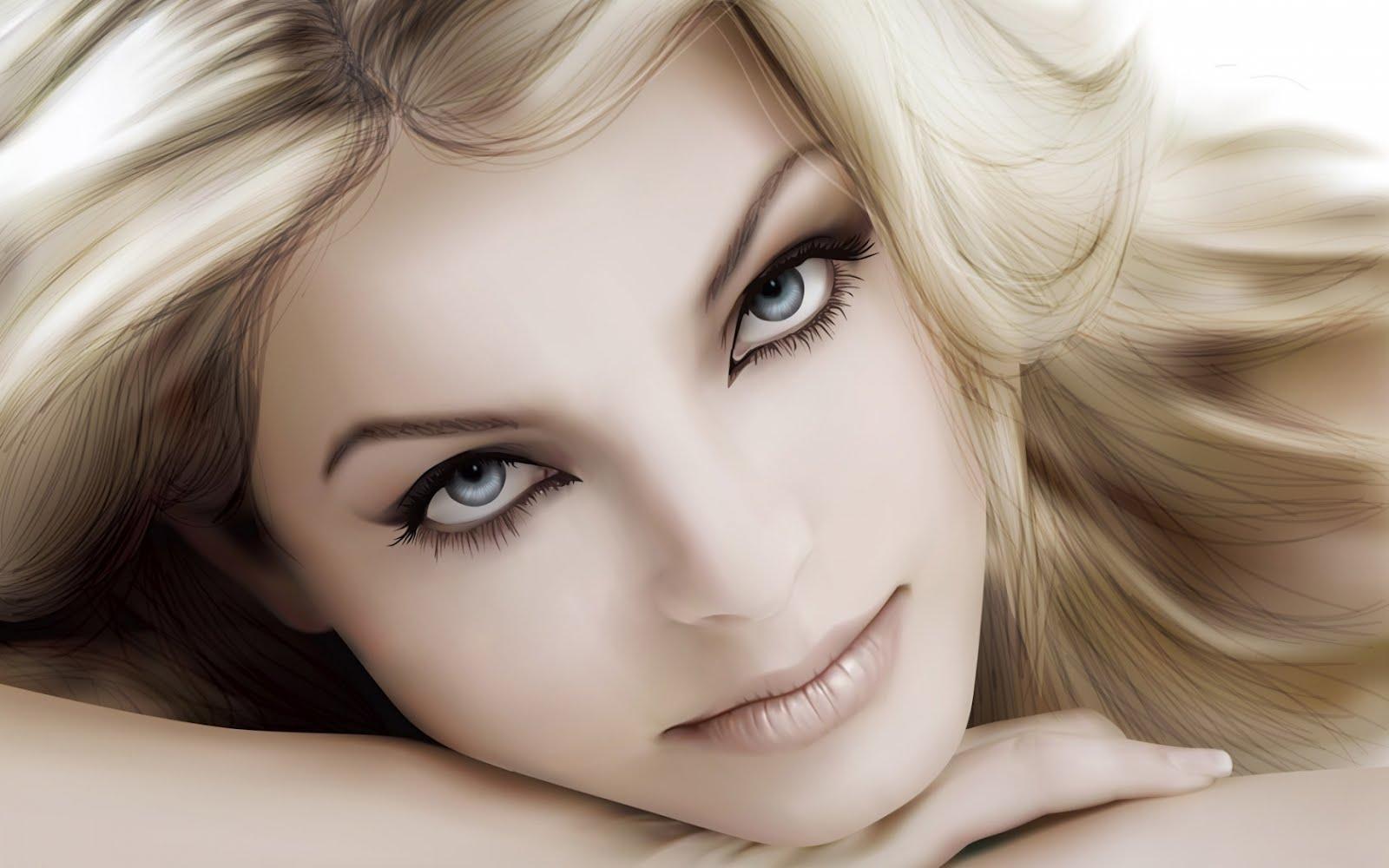 http://3.bp.blogspot.com/-EovKlkC7qwY/UCQkt0FtoxI/AAAAAAAABiM/mMna4BqUSRA/s1600/girl_blonde_eyes_hands_3270_1680x1050.jpg