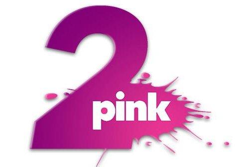 Uzivo http://zvezde-granda-tv.blogspot.com/2012/11/startovao-tv-pink-2 ...