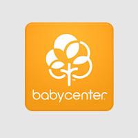 baby center my baby app