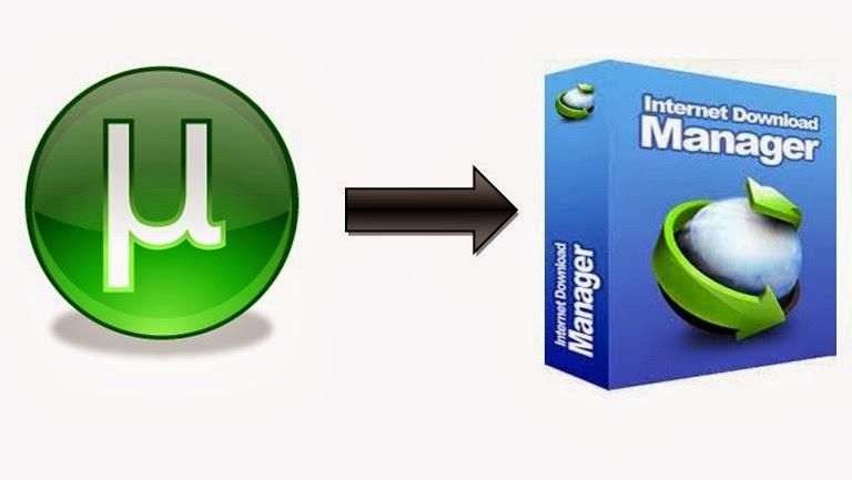 Download uTorrent 353 Build 44396 - FileHippocom