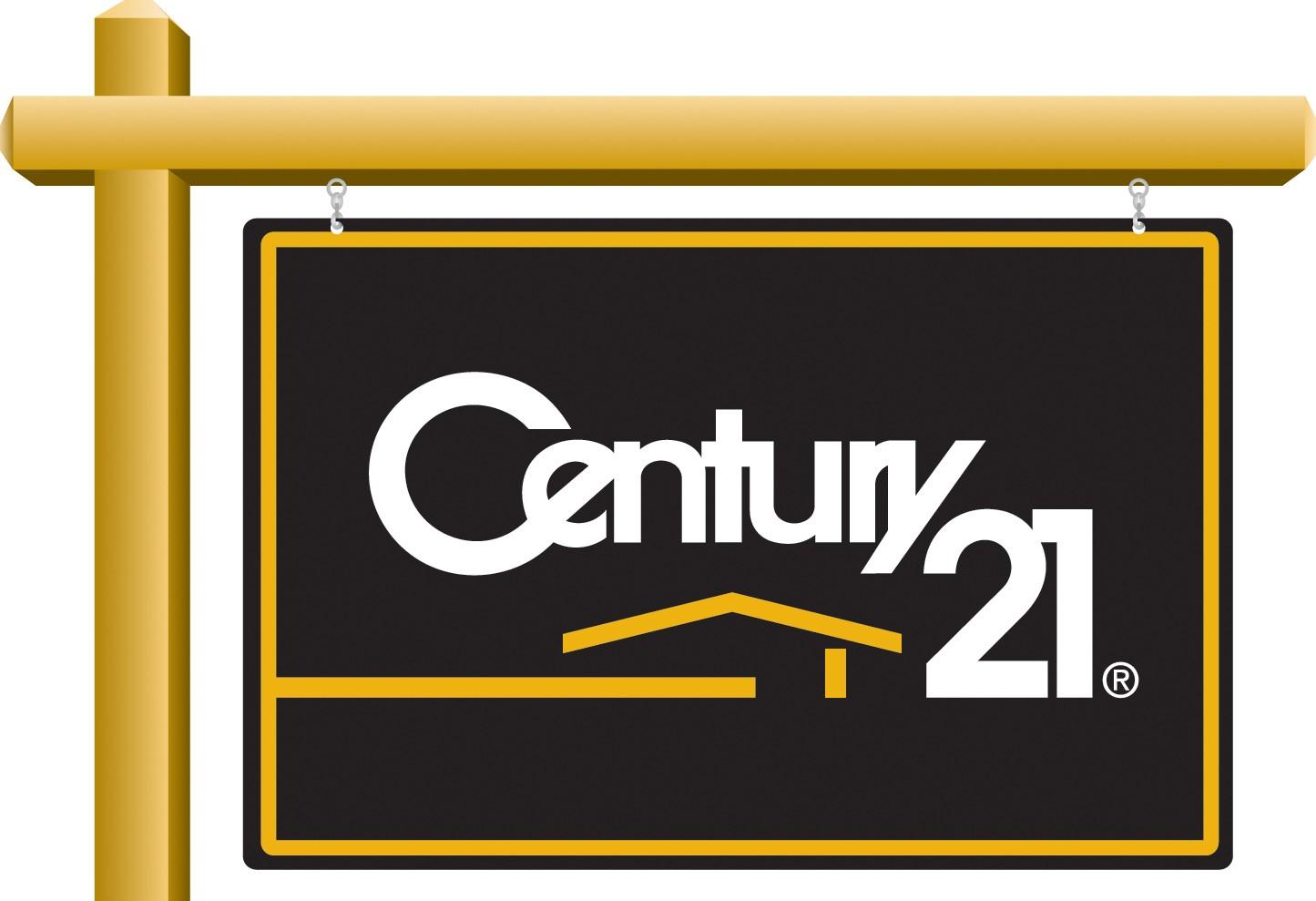 Century+21+Broker+Properti+Jual+Beli+Sewa+Rumah+Indonesia.jpg