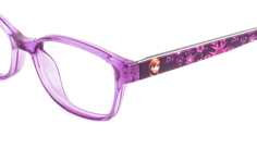 Anna frames from Specsavers