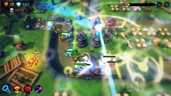 yet-another-tower-defence-pc-screenshot-katarakt-tedavisi.com-5