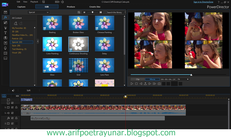 How to Get Photoshop Elements Free Legally and Safe ...