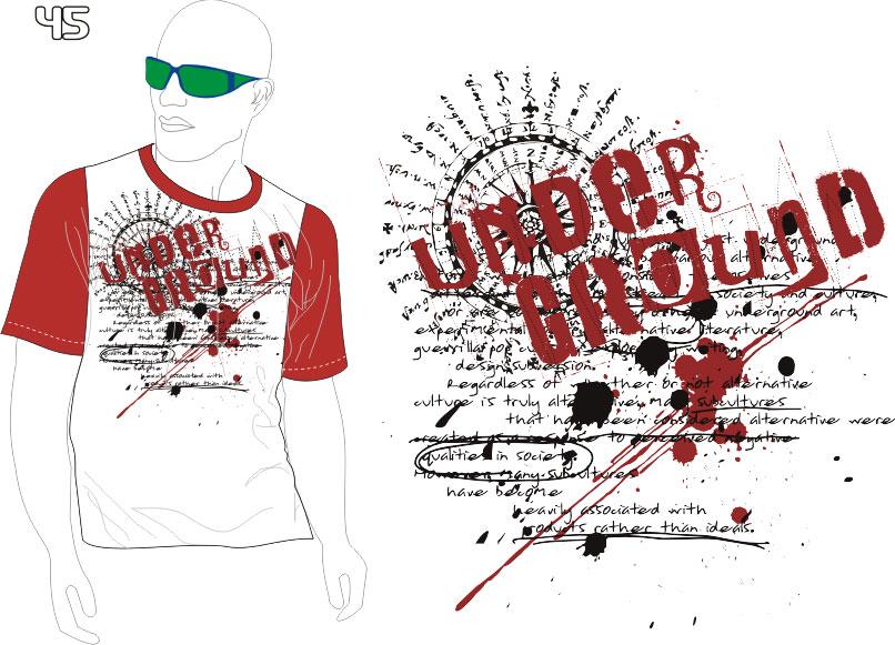 ... - Varios estilos - 100 dibujos (Parte 5) - Dibujos Para Imprimir