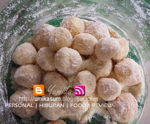 Resepi Biskut Makmur sedap dan mudah, gambar Biskut Makmur, resepi biskut terbaru 2015, resepi kuih muih ramadhan 2015, cara membuat Biskut Makmur lembut dan sedap