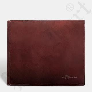 http://pielfort.es/134-Travel-Book-Cuero-Viejo.html