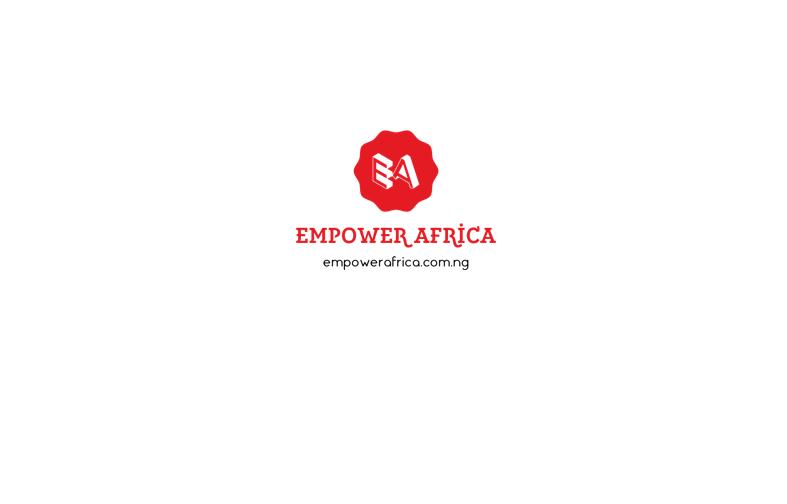 Empower Africa