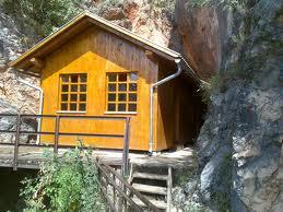 Drvar,Titova pećina
