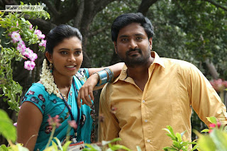 Pappali-Movie-Stills