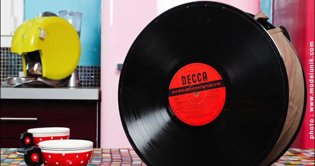 Welche Sockelleisten für Klick-Vinyl Boden? PVC