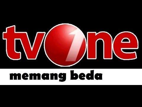 Apa Kabar TV ONE? Indonesia Sedang Ribut Kasus Setnov. Mengapa Kalian Diam Tak Membahas ?